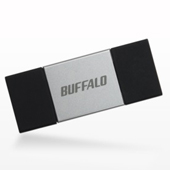 BUFFALO  Lightning x USB3.0対応 USBメモリー RUF3-AL